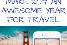 Travel Apps / Great Travel Apps!