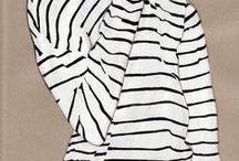 Design stripe