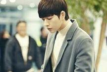 Sweet Sweet Style / fashion in kdramas - korean fashion