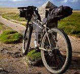 Cycling Touring