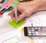 ° App Entwicklung ° / Inspiration rund ums Thema App entwickeln lassen.