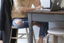 Blogging / So startest Du einen Blog und verdienst Geld damit ♡ Blogger Inspiration Sammlung - voller Hacks, Tipps und Tools, um Dein KnowHow aufzubauen ☆☆☆ besonders spannend für Einsteiger und Anfänger ♡