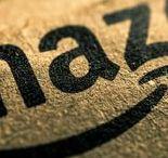 Amazon FBA / Amazon FBA - Was ist das? Wie geht das? Was bringt mir das? Antworten auf diese und weitere Fragen rund zu diesem Thema findest Du auf diesem Board.