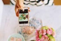 | Instagram Marketing | / Was ist Instagram? Wie kann ich es nutzen, um mich und meine Marke, mein Blog und/ oder mein Business hier optimal zu präsentieren? Wie läuft das mit der Bildbearbeitung? Wie nutze ich Instastories (Instagram Stories) am besten? Account Branding und Theme? Fragen über Fragen und hier - just for you - ein paar Beitäge die hoffentlich möglichst viele von ihnen beantworten ♡