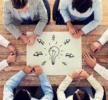 ° Accelerator ° / Accelerator sind wie ein Start-Up-Bootcamp. Sie können Dich und Dein Team für einen bestimmten Zeitraum intensiv coachen und Euren Entwicklungsprozess stark unterstützen, bzw. beschleunigen.