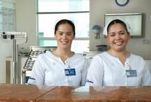 Hospitales Star Médica