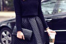 Audrey / ~ Back 2 Black ~