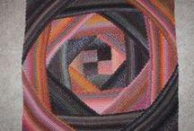 I_D crochet