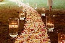 wedding.wedding.wedding