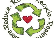 Reuse.Recycle.Reduce