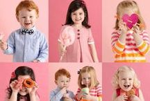 Crafts: Valentine's Day / Create Valentine's day fun with the whole family!
