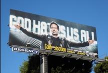 Californication / Saquese la Ropa, haga el Amor y no La Guerra, Dios Nos Odia a Todos...