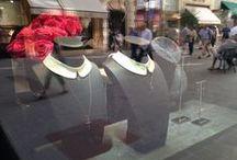 ANИA Haute Jewellery Store