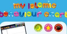 Muslim Homeschooling Resources / These homeschooling resources are guaranteed to keep your children occupied and educated for hours on end! Homeschooling UK