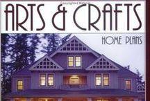 List: Dream Home