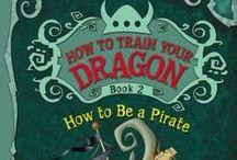 KidsList:  Arrgh Pirates!