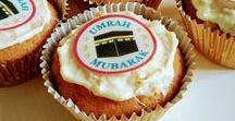 Umrah  Mubarak / Umrah Mubarak Decorations, Umrah Mubarak Cake ideas, Umrah Mubarak Cards,Umrah Mubarak Greeting Cards