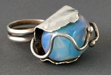 Jewelry Making / by Gods Faithful