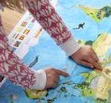 selbstgemachte Spiele und Spieltipps für Kinder / www.mamahoch2.de Mamablog, nähen, basteln mit Kindern, Montessori zu Hause, nähen für Anfänger, diy, selbermachen, freebook, freebie, kostenlose Anleitung, Tutorial, Kinderzimmer, Nähanleitungen, Kinder, Anleitung, Deko (selbermachen), Geschenkidee, Holzspielzeug, Kinder fördern, Montessori, Kinder fördern, Kinder, Kindergeburtstag, Kinderkleidung (nähen), Baby, Schwangerschaft, schwanger, nähen für Baby / Kinder, lernen fürs Leben, Plotten, Bullet Journal