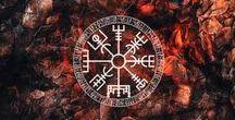 Occult-Hermetic