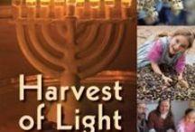 KidsList:  Hanukkah