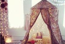 Tenten | Tents