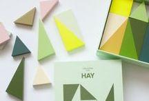 Houten puzzels | Wood puzzles