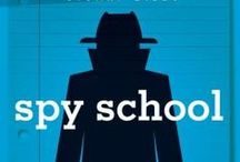 KidsList:  School Stories