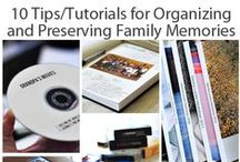 """Program: Photo Historian 9/15 /  Historian Mike Dixon teaches how to identify and preserve historic family photos. Includes an interactive """"sleuthing"""" session.  Chesapeake City Library September 15, 2014 @ 6:30pm"""