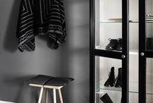 IKEA Hacks / Pinterest är en fantastisk källa till inspiration, och vi älskar att ta del av era vackra hem och fiffiga lösningar med våra produkter.