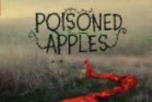 "Best YA Books of 2014 / Kirkus' Reviews ""Best Teen Books of 2014"" list. See the source here: https://www.kirkusreviews.com/issue/best-of-2014/section/teen/?"