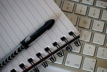 Community Writing Tips / This is a collaborative board for authors, writers and publishers to share their knowledge/advice and to connect with others! Thanks for joining and please spread the word...