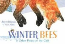 """Best Childrens Books of 2014 / School Library Journal's """"SLJ's Best of 2014 