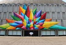 Street Art / La Régalerie ► http://www.laregalerie.fr/