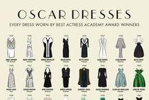 Style Guides / Guias de estilo, ideas prácticas, cómo vestir correctamente....