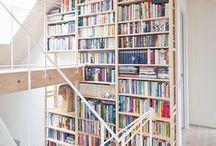 < Books 3