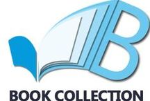 Book collection UK / Welcome to Book Collection. We offer the largest selection of series Book set Bundles in the UK and we are one of the fastest growing Book retailers. We have an inventory of 2 million books ready to dispatch from the UK.