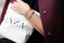 ANИA Haute Jewellery