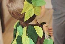 Karneval/Fasching / www.mamahoch2.de Mamablog, nähen, basteln mit Kindern, Montessori zu Hause, nähen für Anfänger, diy, selbermachen, freebook, freebie, kostenlose Anleitung, Tutorial, Kinderzimmer, Nähanleitungen, Kinder, Anleitung, Deko (selbermachen), Geschenkidee, Holzspielzeug, Kinder fördern, Montessori, Kinder fördern, Kinder, Kindergeburtstag, Kinderkleidung (nähen), Baby, Schwangerschaft, schwanger, nähen für Baby / Kinder, lernen fürs Leben, Plotten, Bullet Journal