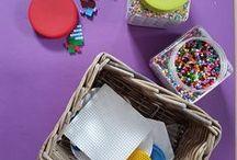 Bügelperlen / www.mamahoch2.de Mamablog, nähen, basteln mit Kindern, Montessori zu Hause, nähen für Anfänger, diy, selbermachen, freebook, freebie, kostenlose Anleitung, Tutorial, Kinderzimmer, Nähanleitungen, Kinder, Anleitung, Deko (selbermachen), Geschenkidee, Holzspielzeug, Kinder fördern, Montessori, Kinder fördern, Kinder, Kindergeburtstag, Kinderkleidung (nähen), Baby, Schwangerschaft, schwanger, nähen für Baby / Kinder, lernen fürs Leben, Plotten, Bullet Journal