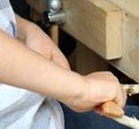 LernenfürsLeben inspired by Waldorf & Montessori / www.mamahoch2.de Mamablog, nähen, basteln mit Kindern, Montessori zu Hause, nähen für Anfänger, diy, selbermachen, freebook, freebie, kostenlose Anleitung, Tutorial, Kinderzimmer, Nähanleitungen, Kinder, Anleitung, Deko (selbermachen), Geschenkidee, Holzspielzeug, Kinder fördern, Montessori, Kinder fördern, Kinder, Kindergeburtstag, Kinderkleidung (nähen), Baby, Schwangerschaft, schwanger, nähen für Baby / Kinder, lernen fürs Leben, Plotten, Bullet Journal