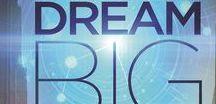 Dream Big – Film