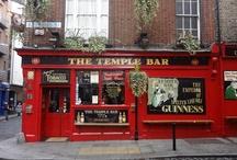 Ireland / Acendas Travel Advisor Kim Shannon shares her experiences from a recent trip to Ireland. Contact Acendas at 866.448.8747 or visit acendasvacations.com today.