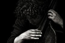 """Jazz concerts / Scatti da """"Jazz on the road"""" e """"Jazz in Eden"""" a Brescia"""
