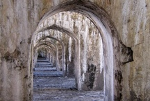Doorways to the World / Walk through a doorway to the world and change your life. Let the experts at Acendas Vacations make your travel dreams come true. acendasvacations.com