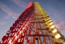 CRG Architecture Consultants
