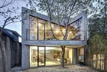 Place to live / Archilovers