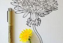 Art - Sketches