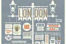 London 2015 / London 2015