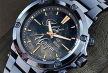 Kişiye özel saat / kişiye özel kol saati,kişiye özel saat